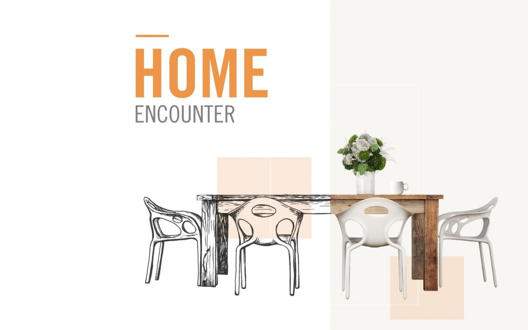 ExpiredShofar East London | Home Encounter