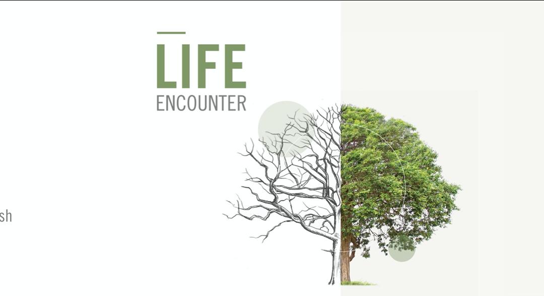 ExpiredShofar East London   Life Encounter (E1)